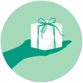 icn-give-more.png